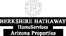 Berkshire Hathaway Arizona Properties