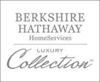 Berkshire Hathaway Luxury Home Collection